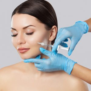 Dermal Fillers the LBD of the Cosmetic World