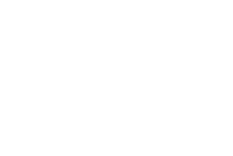 Cosmetic Sculpting